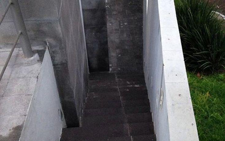Foto de casa en venta en, lomas de angelópolis ii, san andrés cholula, puebla, 1757812 no 28