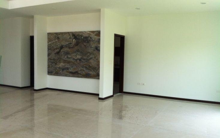 Foto de casa en venta en, lomas de angelópolis ii, san andrés cholula, puebla, 1761144 no 02