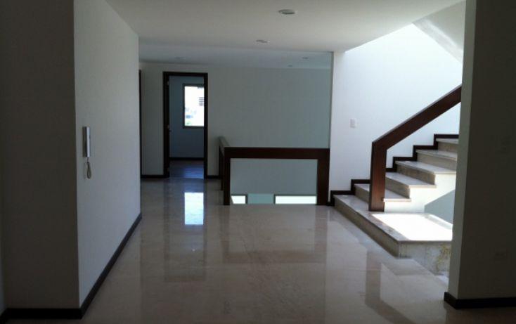 Foto de casa en venta en, lomas de angelópolis ii, san andrés cholula, puebla, 1761144 no 05