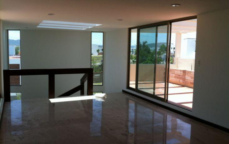 Foto de casa en venta en, lomas de angelópolis ii, san andrés cholula, puebla, 1761144 no 06