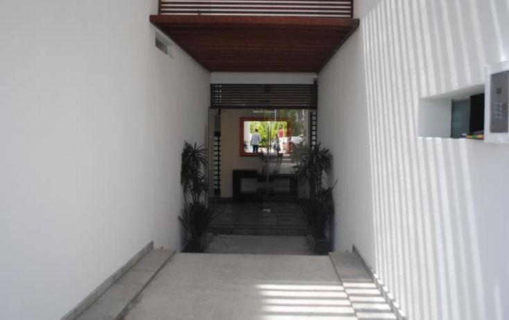 Foto de departamento en renta en, lomas de angelópolis ii, san andrés cholula, puebla, 1765372 no 03