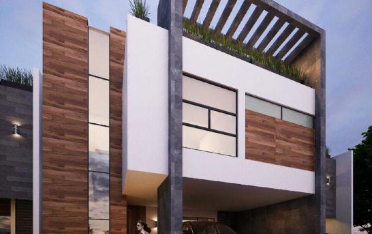 Foto de casa en condominio en venta en, lomas de angelópolis ii, san andrés cholula, puebla, 1765530 no 01