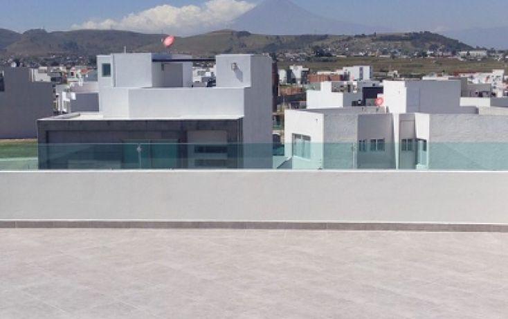 Foto de casa en condominio en venta en, lomas de angelópolis ii, san andrés cholula, puebla, 1768184 no 07