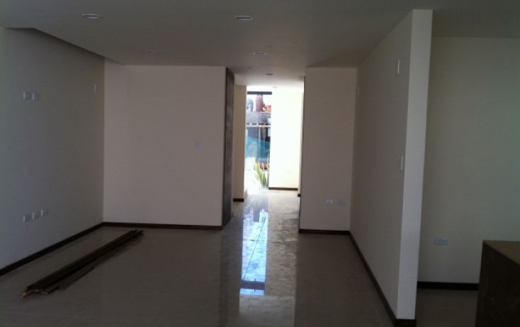 Foto de casa en venta en, lomas de angelópolis ii, san andrés cholula, puebla, 1768222 no 09