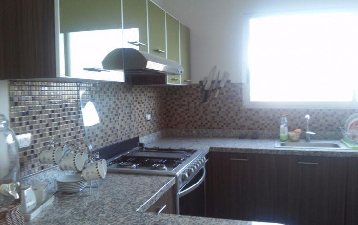 Foto de casa en condominio en renta en, lomas de angelópolis ii, san andrés cholula, puebla, 1771926 no 02