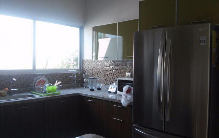 Foto de casa en condominio en renta en, lomas de angelópolis ii, san andrés cholula, puebla, 1771926 no 03