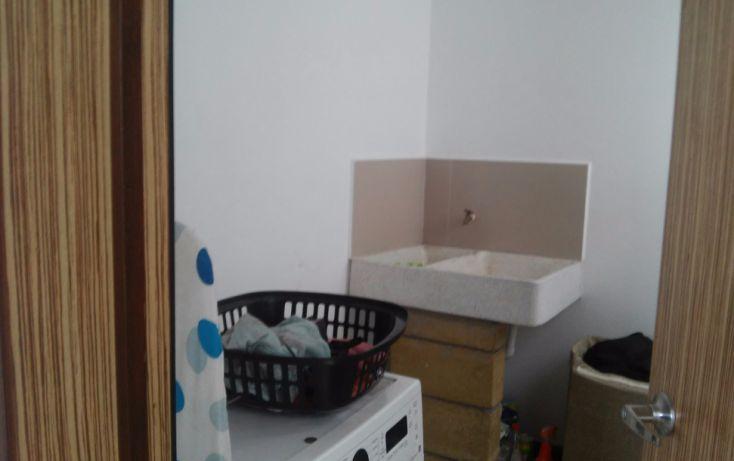 Foto de casa en condominio en renta en, lomas de angelópolis ii, san andrés cholula, puebla, 1771926 no 04