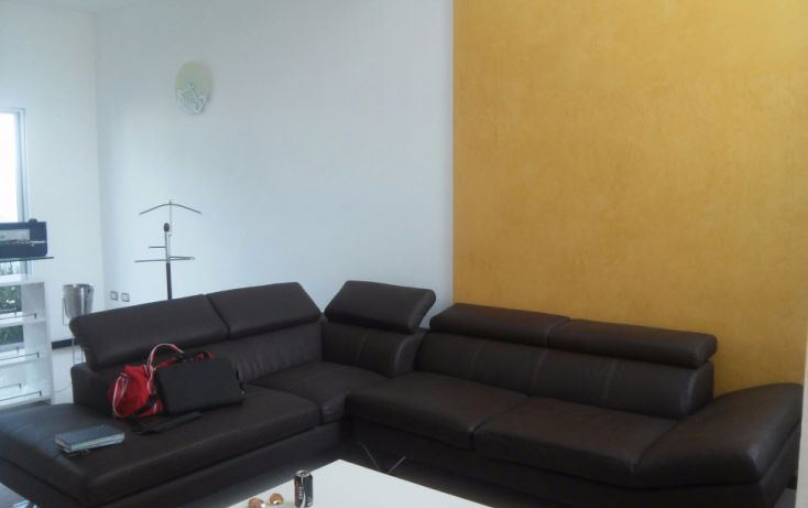 Foto de casa en condominio en renta en, lomas de angelópolis ii, san andrés cholula, puebla, 1771926 no 05