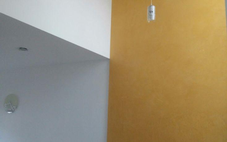 Foto de casa en condominio en renta en, lomas de angelópolis ii, san andrés cholula, puebla, 1771926 no 06