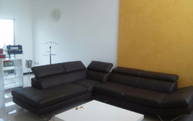Foto de casa en condominio en renta en, lomas de angelópolis ii, san andrés cholula, puebla, 1771926 no 07
