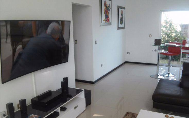 Foto de casa en condominio en renta en, lomas de angelópolis ii, san andrés cholula, puebla, 1771926 no 08