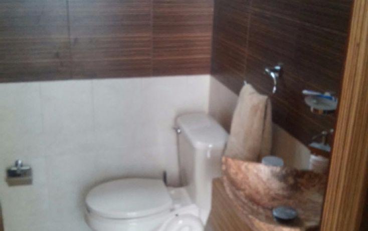 Foto de casa en condominio en renta en, lomas de angelópolis ii, san andrés cholula, puebla, 1771926 no 09