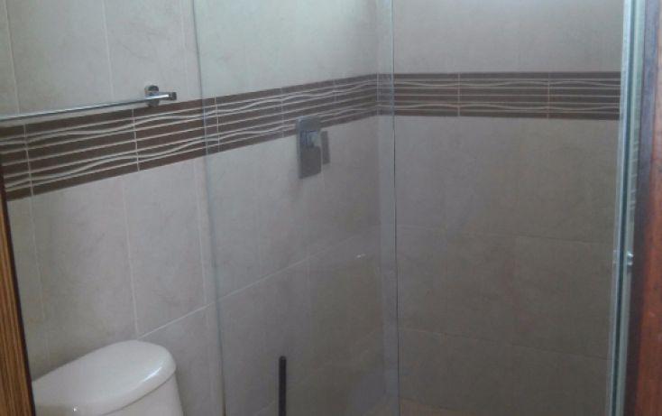 Foto de casa en condominio en renta en, lomas de angelópolis ii, san andrés cholula, puebla, 1771926 no 14