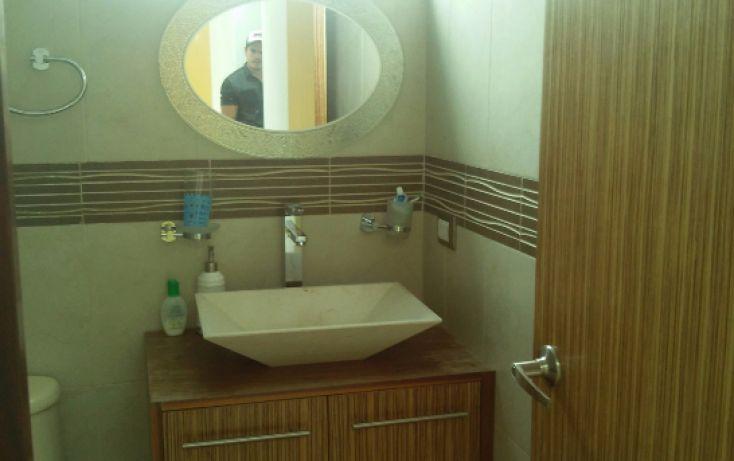 Foto de casa en condominio en renta en, lomas de angelópolis ii, san andrés cholula, puebla, 1771926 no 17