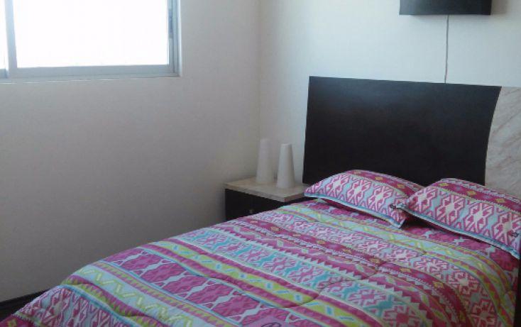 Foto de casa en condominio en renta en, lomas de angelópolis ii, san andrés cholula, puebla, 1771926 no 18