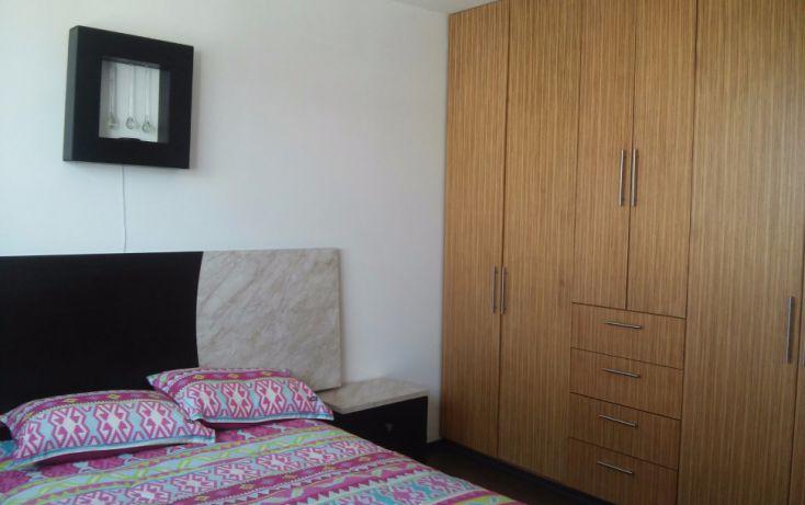 Foto de casa en condominio en renta en, lomas de angelópolis ii, san andrés cholula, puebla, 1771926 no 19