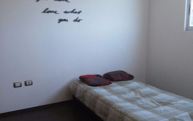 Foto de casa en condominio en renta en, lomas de angelópolis ii, san andrés cholula, puebla, 1771926 no 20