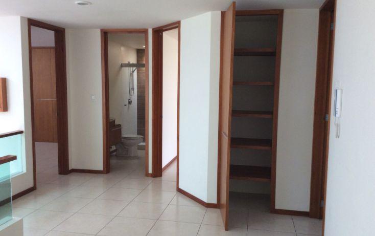 Foto de casa en renta en, lomas de angelópolis ii, san andrés cholula, puebla, 1772472 no 06