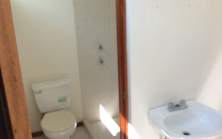 Foto de casa en renta en, lomas de angelópolis ii, san andrés cholula, puebla, 1772472 no 13
