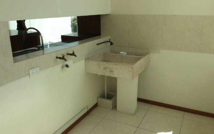 Foto de casa en renta en, lomas de angelópolis ii, san andrés cholula, puebla, 1772472 no 15