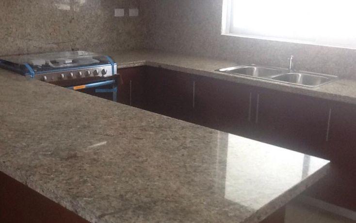 Foto de casa en condominio en venta en, lomas de angelópolis ii, san andrés cholula, puebla, 1777170 no 02