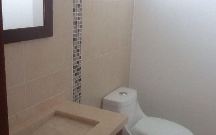 Foto de casa en condominio en venta en, lomas de angelópolis ii, san andrés cholula, puebla, 1777170 no 03