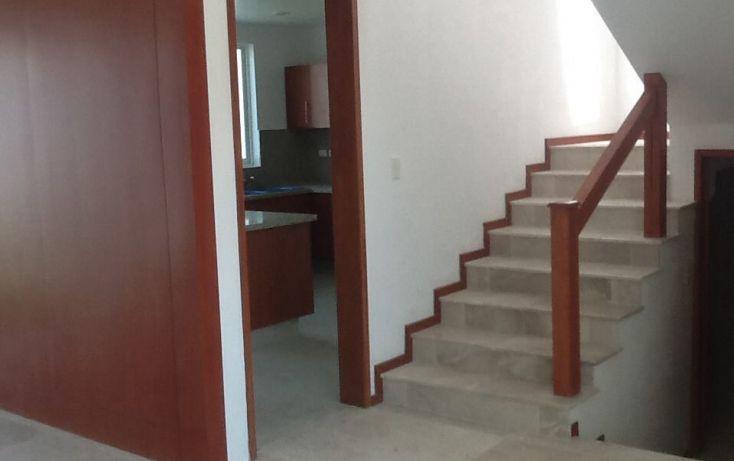 Foto de casa en condominio en venta en, lomas de angelópolis ii, san andrés cholula, puebla, 1777170 no 04