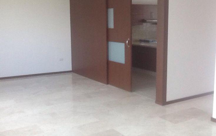 Foto de casa en condominio en venta en, lomas de angelópolis ii, san andrés cholula, puebla, 1777170 no 05