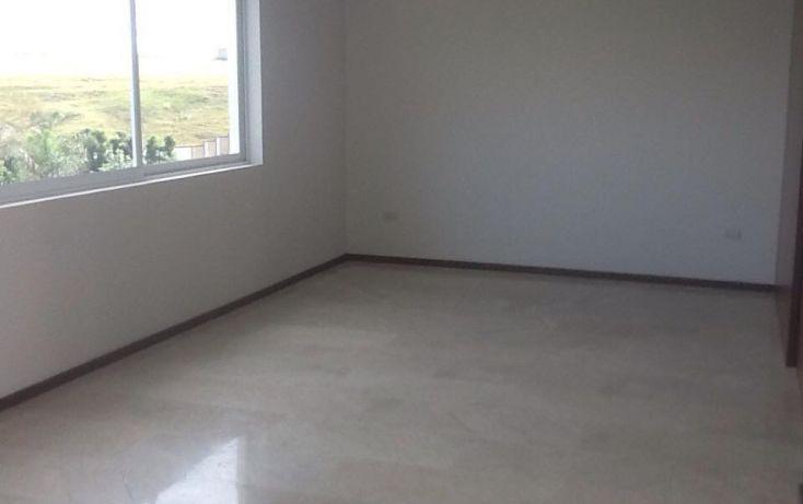 Foto de casa en condominio en venta en, lomas de angelópolis ii, san andrés cholula, puebla, 1777170 no 06