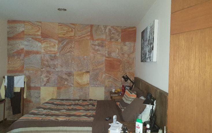 Foto de casa en venta en, lomas de angelópolis ii, san andrés cholula, puebla, 1777306 no 08