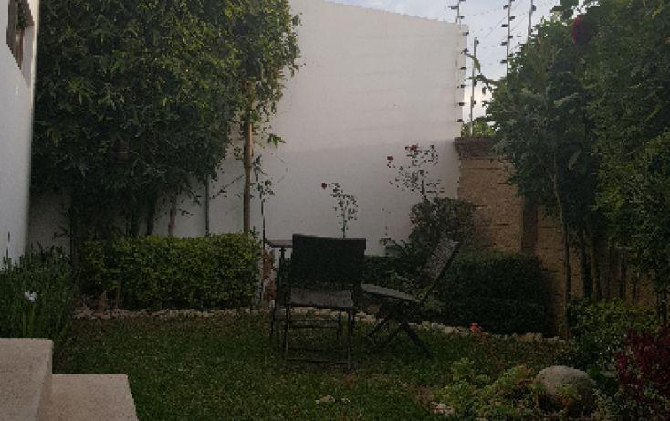 Foto de casa en renta en, lomas de angelópolis ii, san andrés cholula, puebla, 1777308 no 04