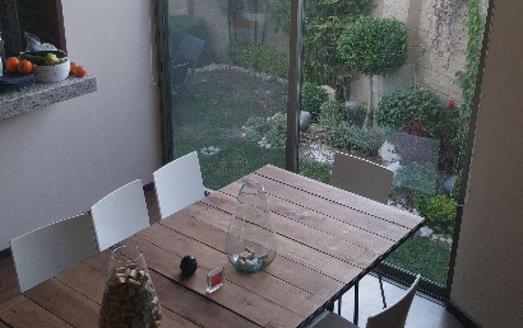 Foto de casa en renta en, lomas de angelópolis ii, san andrés cholula, puebla, 1777308 no 10