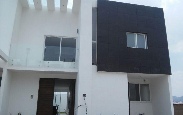 Foto de casa en condominio en venta en, lomas de angelópolis ii, san andrés cholula, puebla, 1780374 no 01