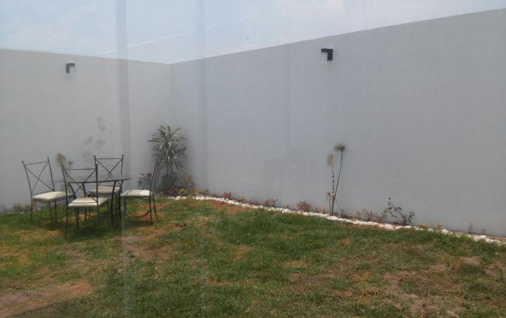 Foto de casa en condominio en venta en, lomas de angelópolis ii, san andrés cholula, puebla, 1780374 no 03