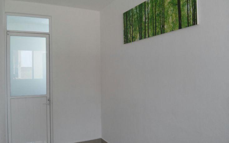 Foto de casa en condominio en venta en, lomas de angelópolis ii, san andrés cholula, puebla, 1780374 no 09