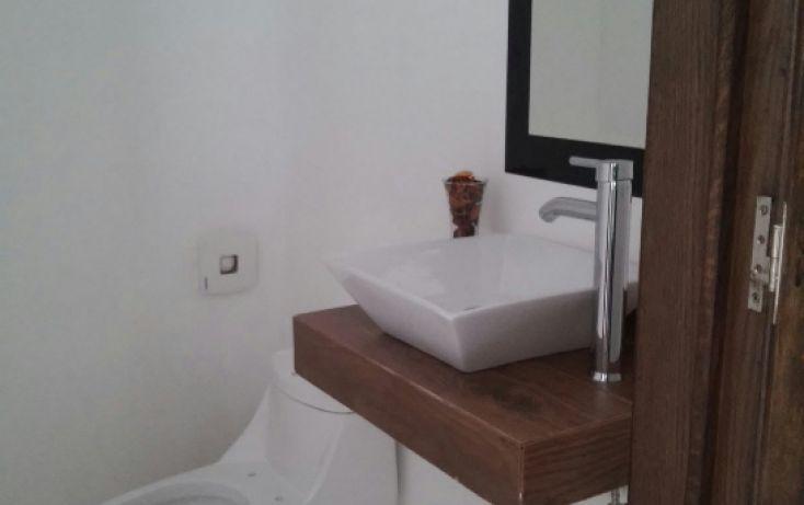 Foto de casa en condominio en venta en, lomas de angelópolis ii, san andrés cholula, puebla, 1780374 no 10