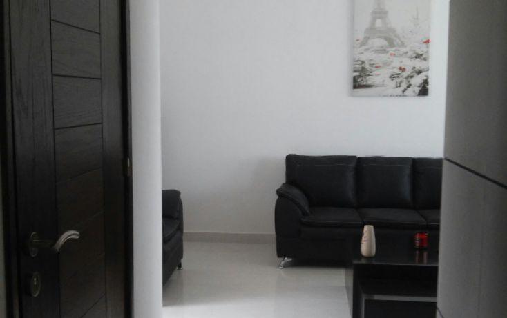Foto de casa en condominio en venta en, lomas de angelópolis ii, san andrés cholula, puebla, 1780374 no 11