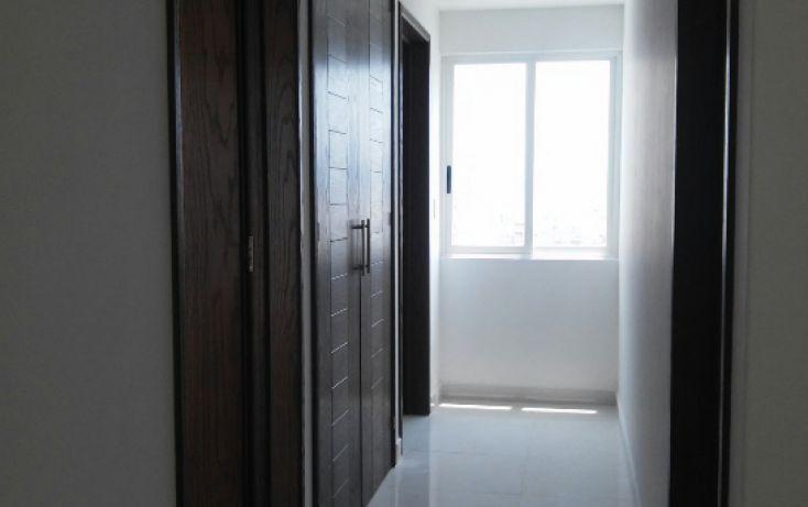 Foto de casa en condominio en venta en, lomas de angelópolis ii, san andrés cholula, puebla, 1780374 no 12
