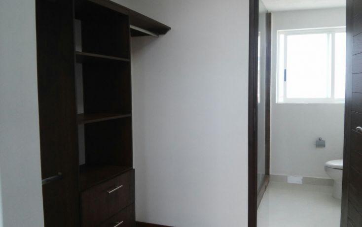 Foto de casa en condominio en venta en, lomas de angelópolis ii, san andrés cholula, puebla, 1780374 no 16