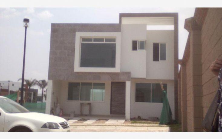 Foto de casa en venta en, lomas de angelópolis ii, san andrés cholula, puebla, 1782568 no 06