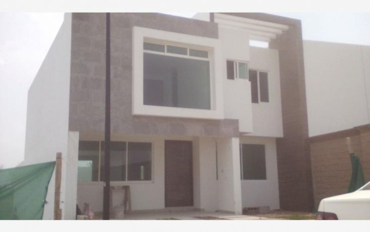 Foto de casa en venta en, lomas de angelópolis ii, san andrés cholula, puebla, 1782568 no 07