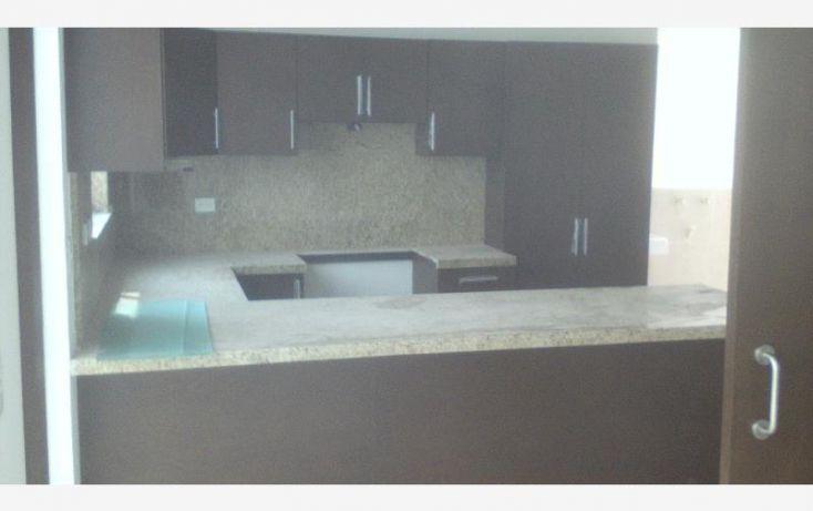 Foto de casa en venta en, lomas de angelópolis ii, san andrés cholula, puebla, 1782568 no 08