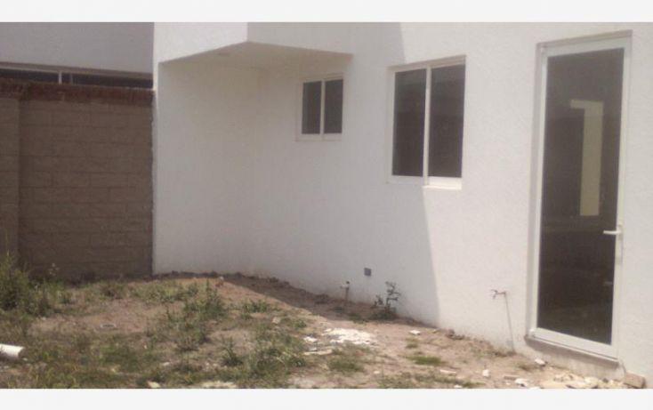 Foto de casa en venta en, lomas de angelópolis ii, san andrés cholula, puebla, 1782568 no 10