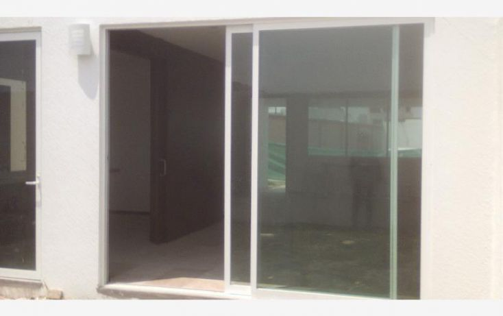 Foto de casa en venta en, lomas de angelópolis ii, san andrés cholula, puebla, 1782568 no 11