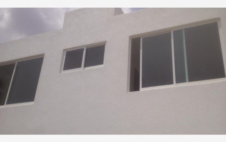 Foto de casa en venta en, lomas de angelópolis ii, san andrés cholula, puebla, 1782568 no 12