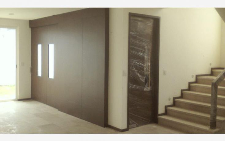 Foto de casa en venta en, lomas de angelópolis ii, san andrés cholula, puebla, 1782568 no 14