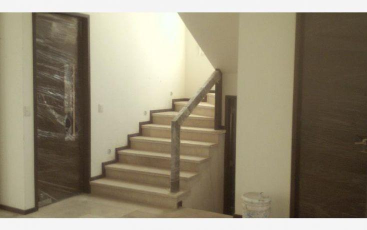 Foto de casa en venta en, lomas de angelópolis ii, san andrés cholula, puebla, 1782568 no 15