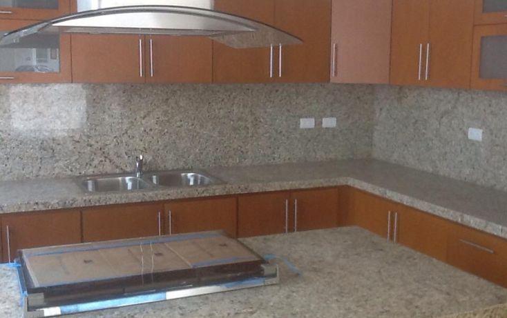 Foto de casa en condominio en venta en, lomas de angelópolis ii, san andrés cholula, puebla, 1786718 no 04