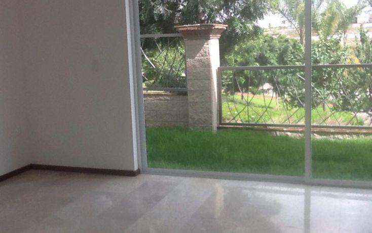 Foto de casa en condominio en venta en, lomas de angelópolis ii, san andrés cholula, puebla, 1786718 no 06
