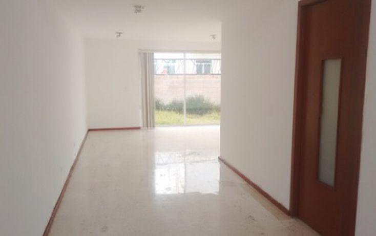 Foto de casa en renta en, lomas de angelópolis ii, san andrés cholula, puebla, 1795226 no 02